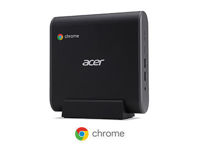 Chromebox CXI3-F14Nシリーズ